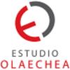 Estudio Olaechea S.C.R.L.