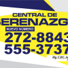 Serenazgo Breña