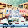 Solicite un Asesor Comercial de GuiaPeru