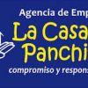 La Casa de Panchita SAC