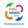 Baby Infanti Store - Perú