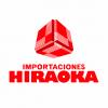 Importaciones Hiraoka sac