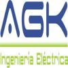 AGK Servicios Eléctricos, Estructurales y Generales